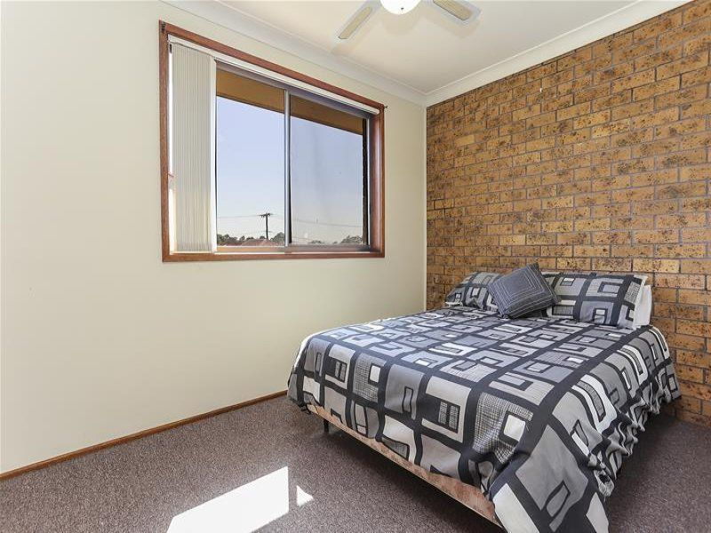 5/3 Cambridge Street, Singleton