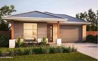 Lot 1227 TBA Road Bellbird Park, Qld