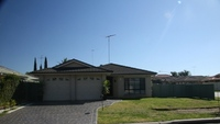 House For Lease 5 Talara Ave Glenmore Park this property has leased