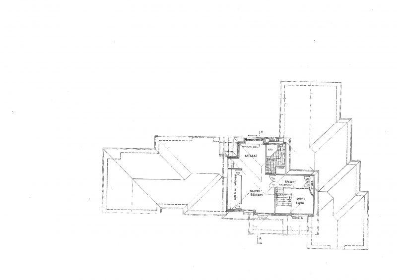 32 Zouch Road Denham Court 2565