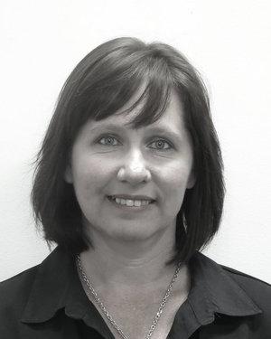 Lynette Lynch