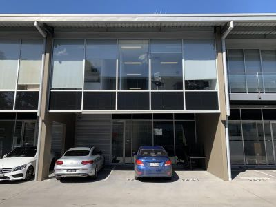 121 - 87 Turner St, Port Melbourne