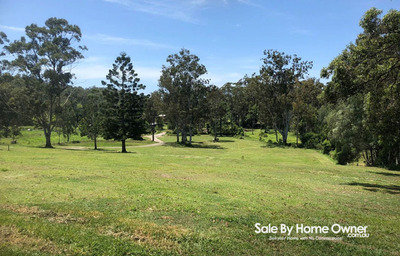 10 ACRES OF PRIME REAL ESTATE - RARE OPPORTUNITY..!