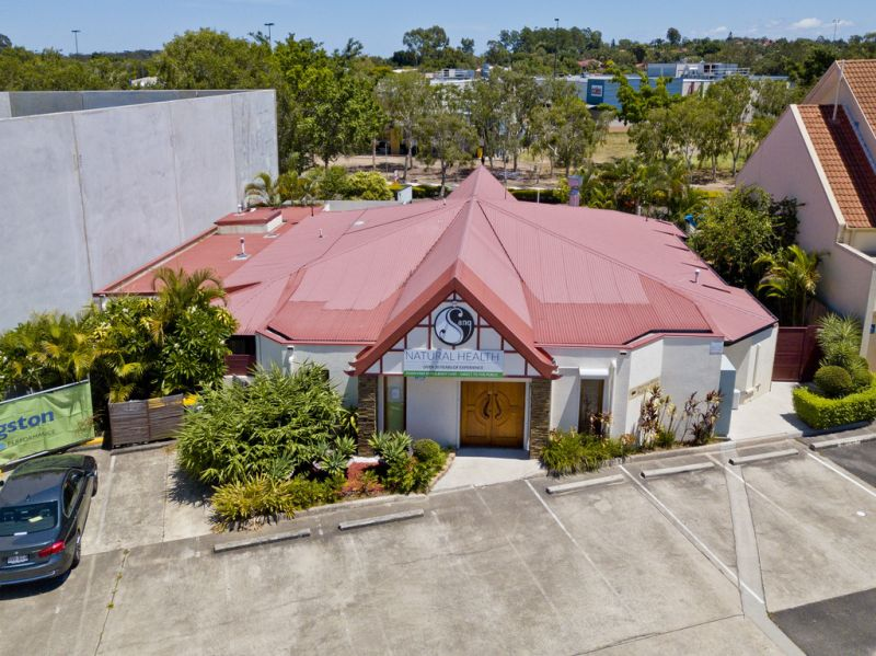 Great Opportunity To Secure This Property. Must Be Sold NOW!