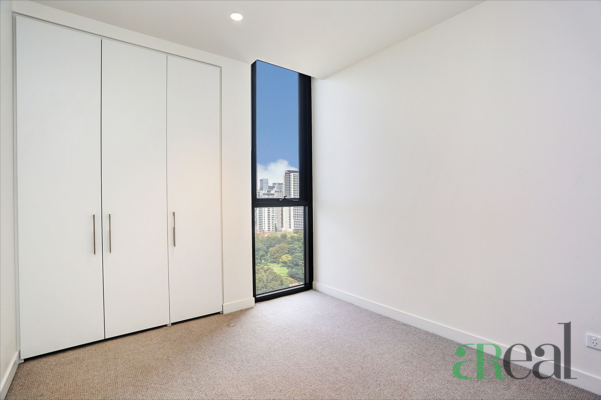 2612/65 Dudley Street, West Melbourne VIC