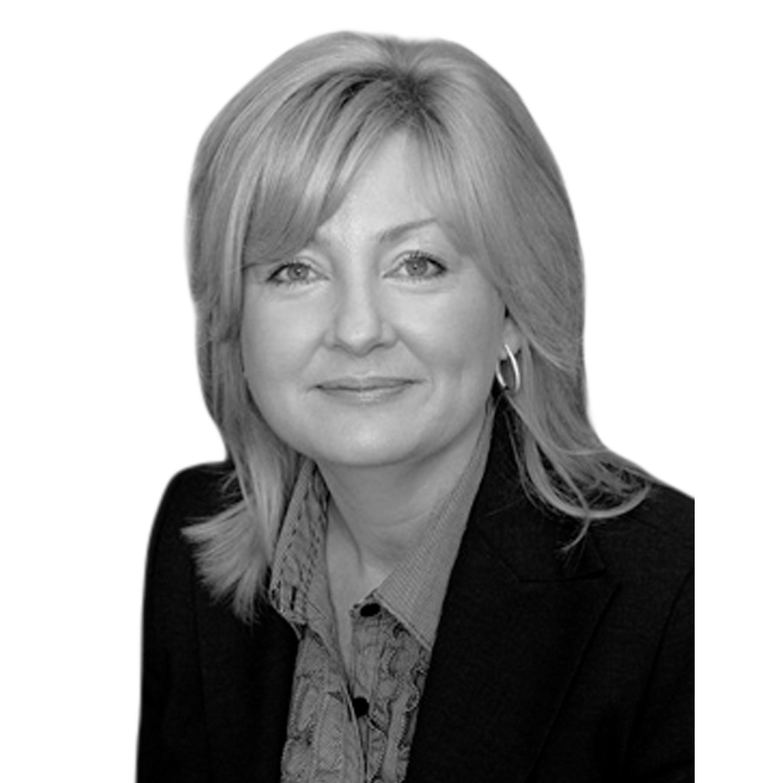 Sandra Haupt Real Estate Agent