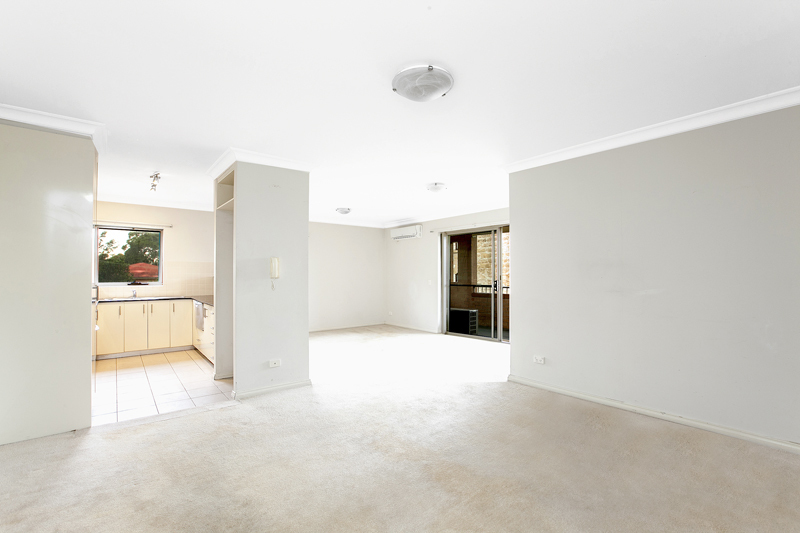 36/2-4 Sugarhouse Road, Canterbury