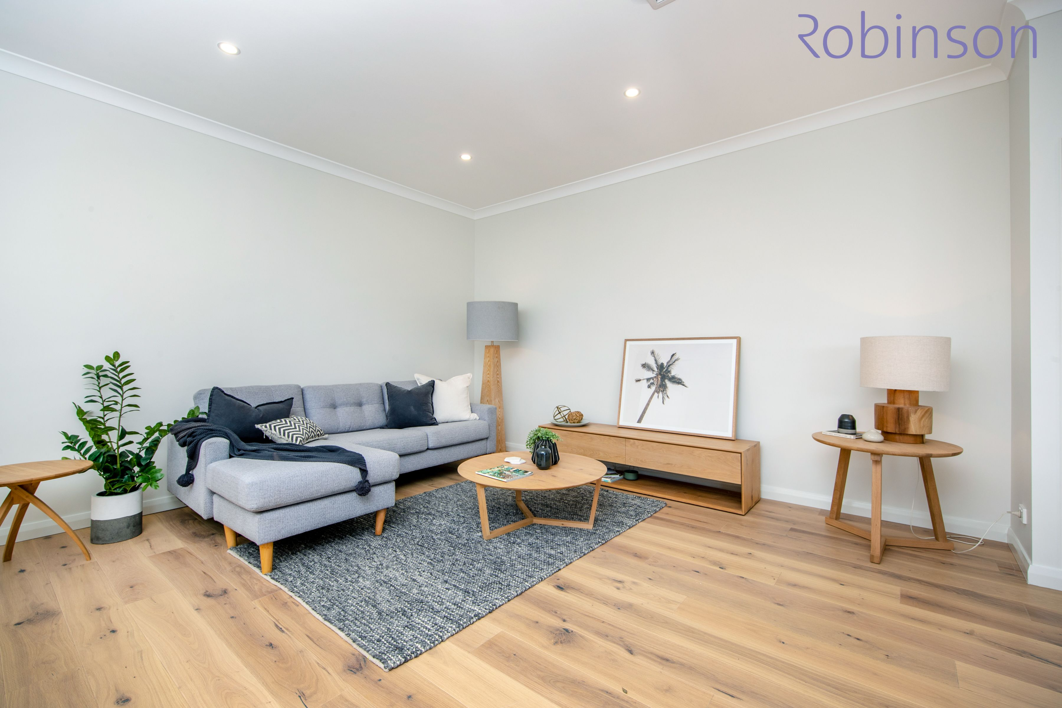 3/38-42 Selwyn Street, Merewether