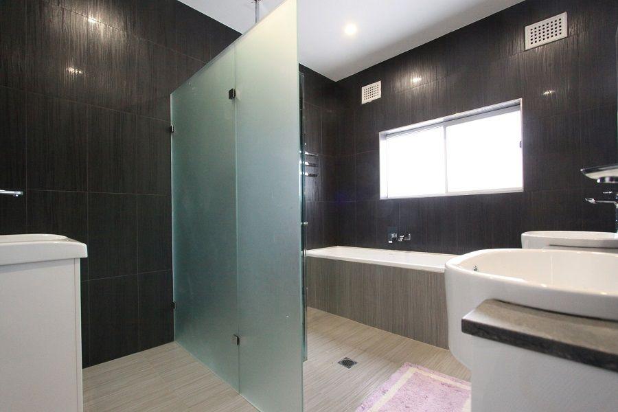 18 Ann Street, Enfield NSW 2136