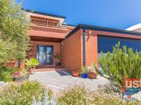 19 Lumper Street, BUNBURY WA 6230 **UNDER OFFER**