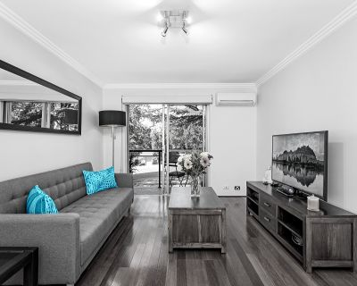 1/19 Ashburn Place, Gladesville