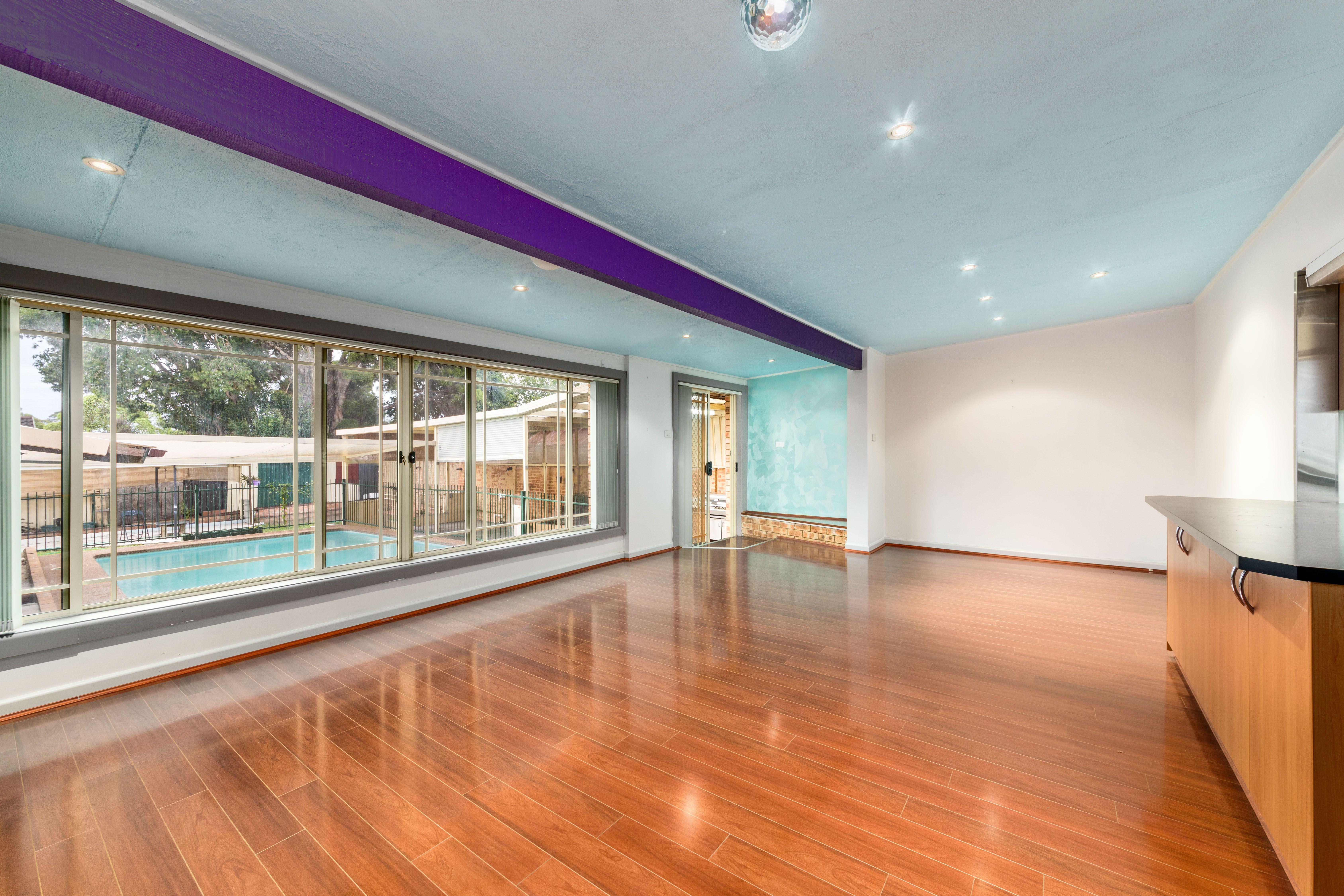 42 Strickland Street, Bass Hill NSW 2197