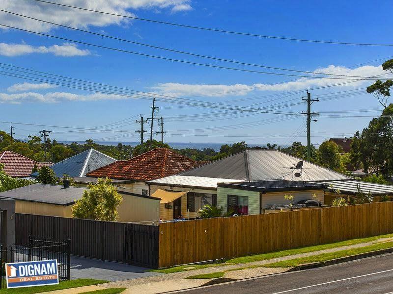 1/229-233 Rothery Street, Corrimal NSW