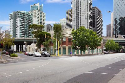380 City Road, Southbank