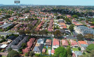 101 Burwood Road, Enfield