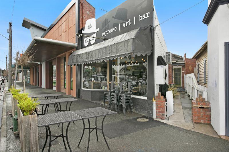 21 Ormond Road East Geelong