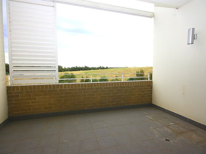 506/19 Hill Road Wentworth Point 2127