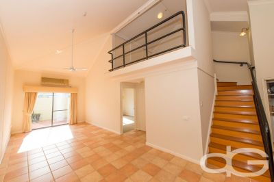 36/330 South Terrace, South Fremantle