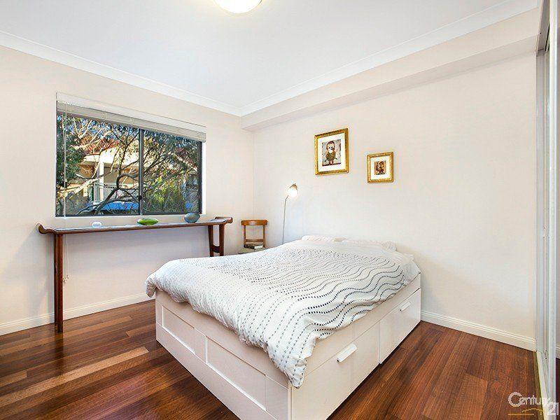24/34-40 Merton Street, Sutherland NSW 2232