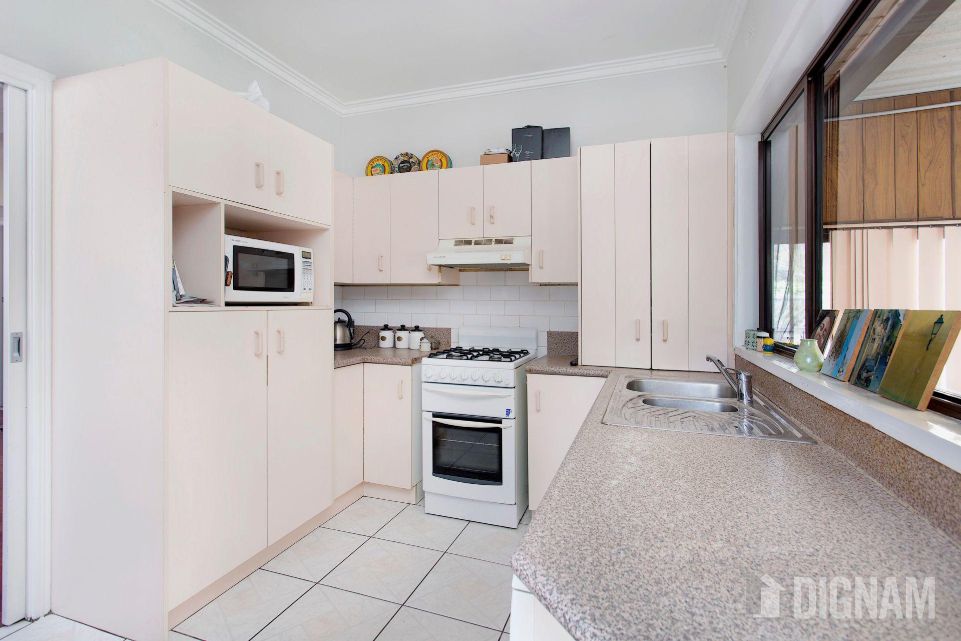 12 Lavender Street, Bellambi NSW