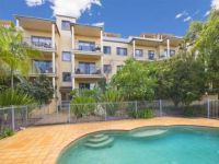 48/316 Pacific Highway Lane Cove, Nsw