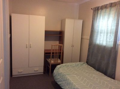 For Rent By Owner:: Teralba, NSW 2284