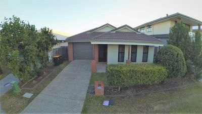 Immaculate Home in Fitzgibbon Chase