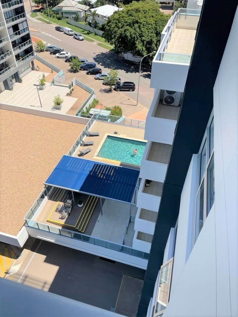 Private Rentals: South Townsville, QLD 4810