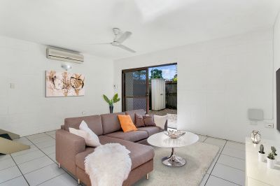 7/323 McLeod Street, Cairns North
