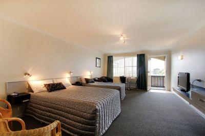 For Rent By Owner:: Riverside, TAS 7250