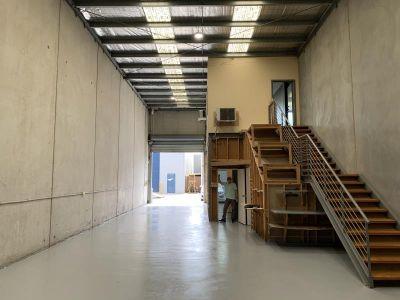 1-202 Lorimer Street, Port Melbourne
