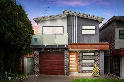 11 Flinders Road, Georges Hall NSW 2198
