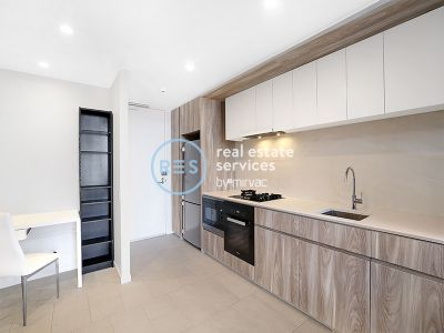 Furnished 1-Bedroom Apartment in Bondi - Short-term lease available!