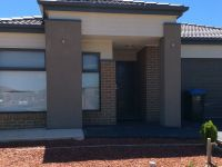 Four Bedroom Family Home in A Great Truganina Location!