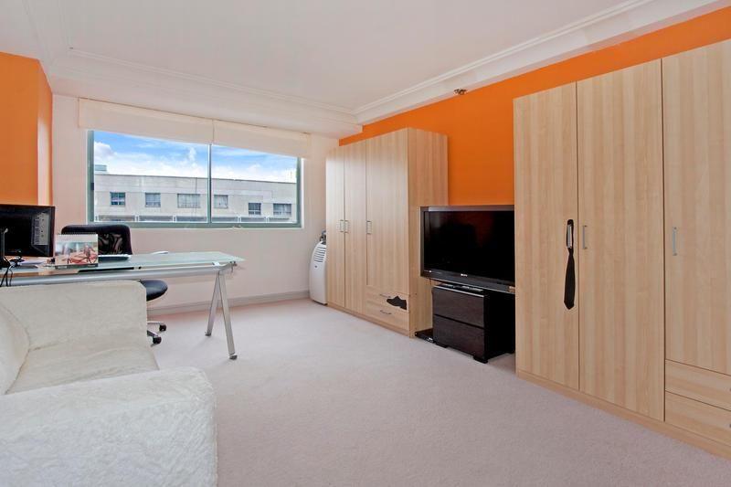 1508/361 Sussex Street, Sydney