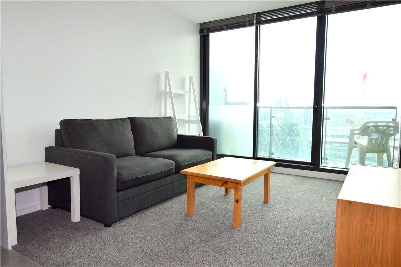 Stunning Two Bedroom Apartment Boasting Fantastic Building Facilities!