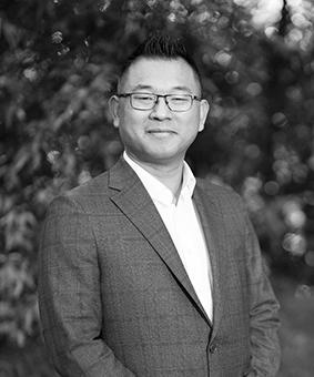 Ken (Hiroyoshi) Miyagawa Real Estate Agent
