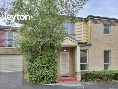 11/542-544 Springvale Road, Springvale South