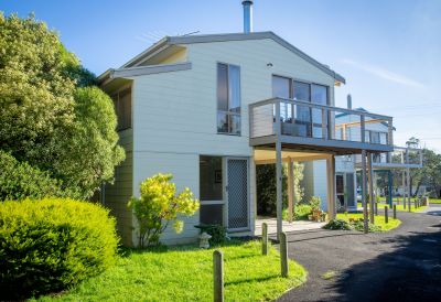 Great Ocean Road Real Estate » Buying