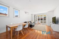 BEAUTIFULLY RENOVATED FAMILY HOME