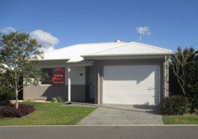 10 Southern Ocean St,, Lake Cathie