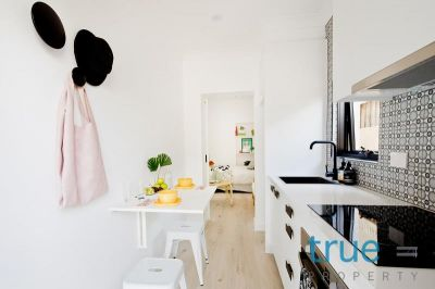 = HOLDING DEPOSIT RECEIVED = CONVENIENTLY LOCATED CLOSE TO ALL AMENITIES