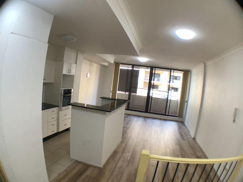 Private Rentals: 10/7-9 Belgrave Street, Kogarah, NSW 2217