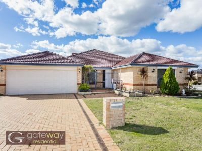 1 Windich Lane, Canning Vale