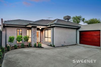 Outstanding Opportunity to Secure Bayside Living!