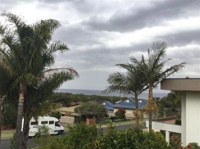 1/10 Banksia Court, Tura Beach