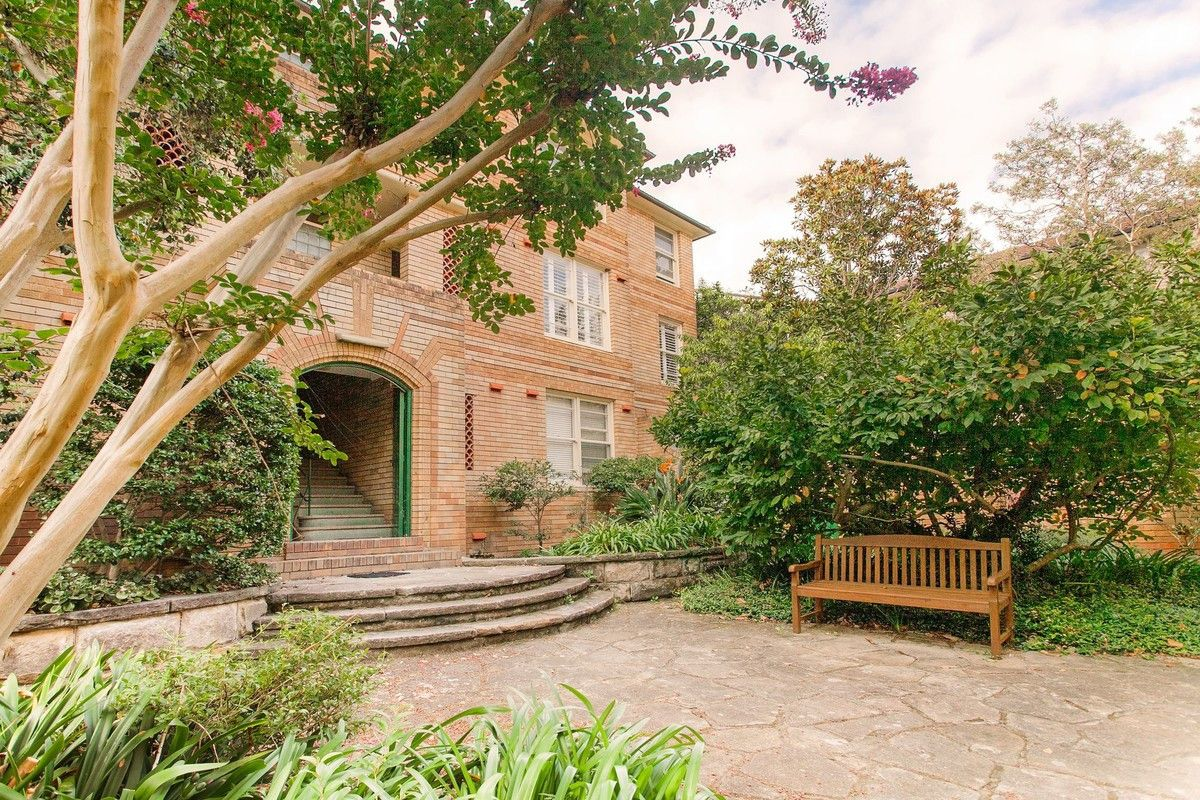 3/84a Darley Road Manly 2095