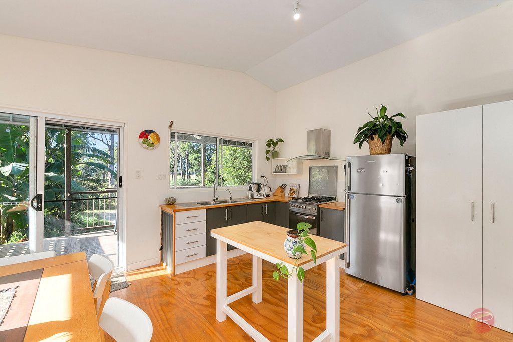 474 Stoney Creek Rd, REDBANK NSW 2446