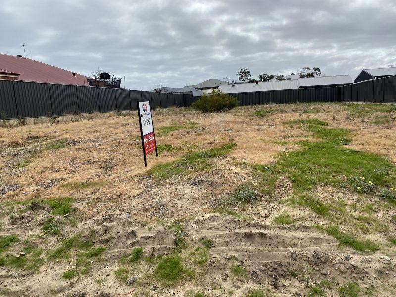10 Henderson Crescent, Australind
