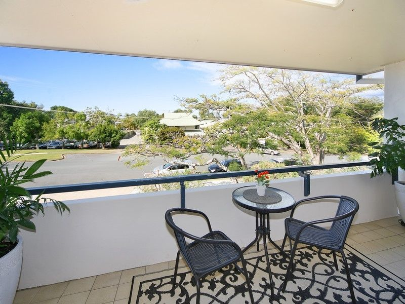 4/69 Poinciana Avenue, Tewantin QLD 4565